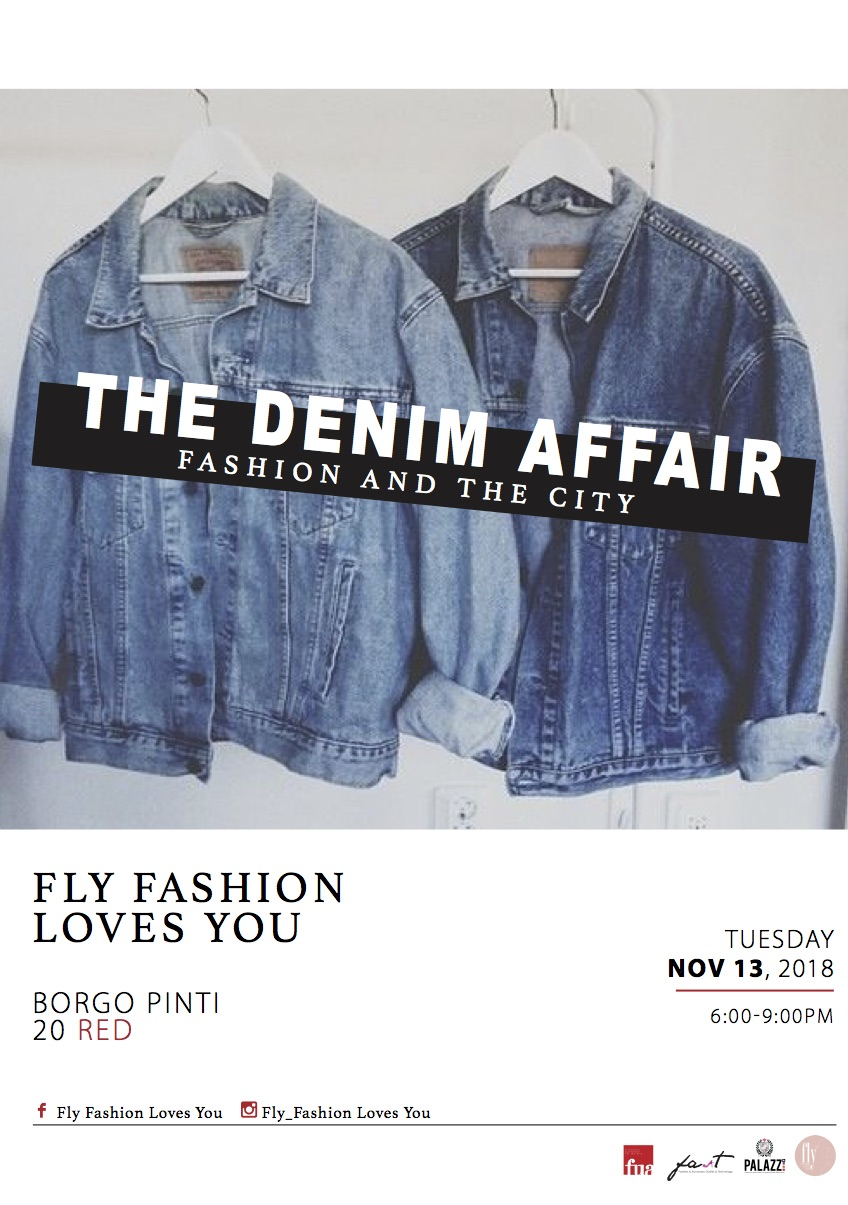 DENIM AFFAIR FLYER1 copy
